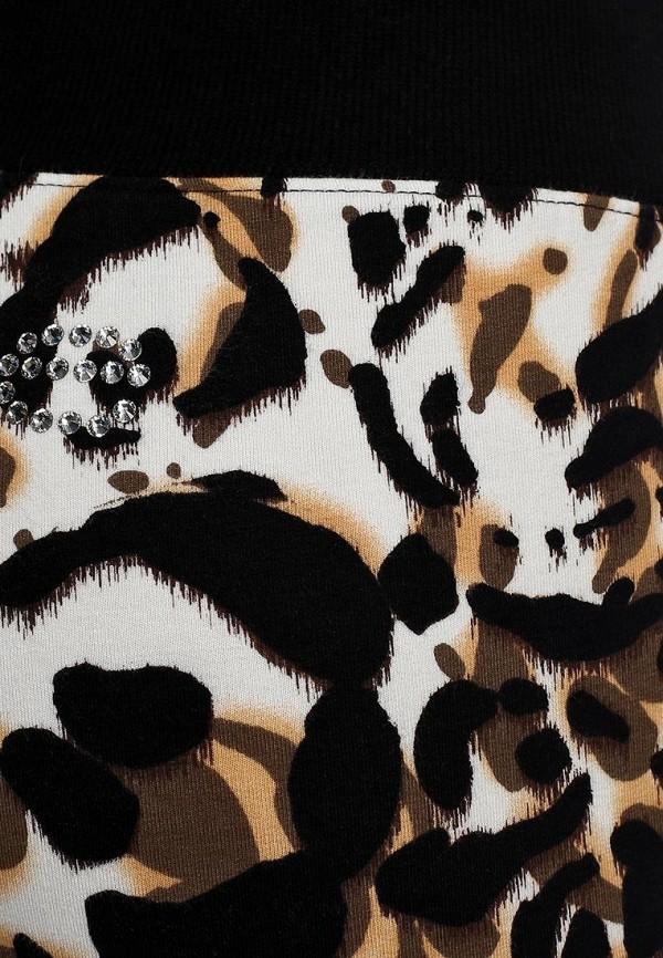 Женские широкие и расклешенные брюки Bebe (Бебе) 309CZ507R321: изображение 2