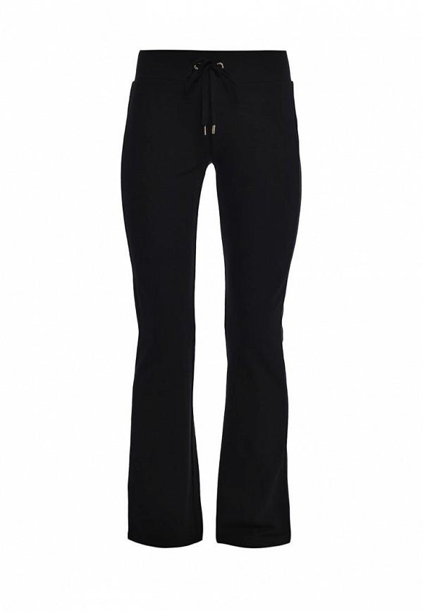 Женские широкие и расклешенные брюки Bebe (Бебе) 309CZ519Q530: изображение 1