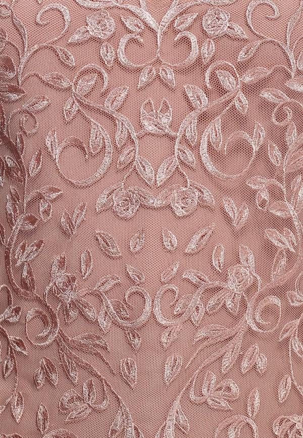 Платье-миди Bebe (Бебе) 70CNU101Q562: изображение 2