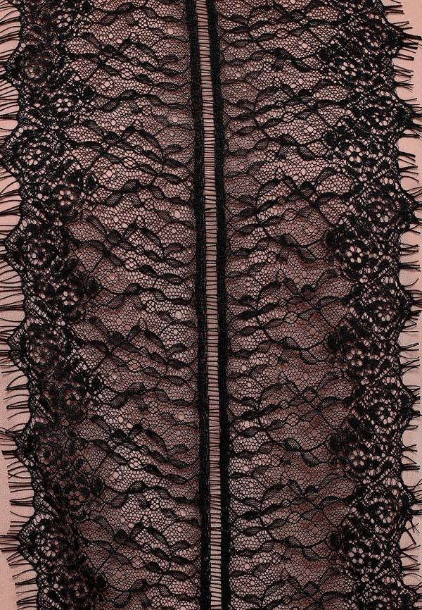 Платье-мини Bebe (Бебе) 70FEW101T503: изображение 3