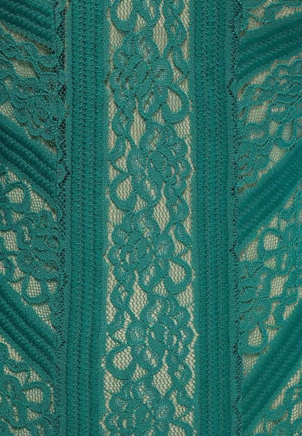 Платье-миди Bebe (Бебе) 70FRP1010000: изображение 2