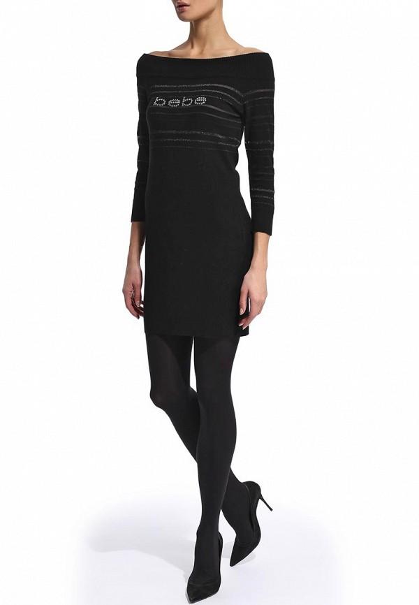 Платье-мини Bebe (Бебе) S0ENS1059500: изображение 3