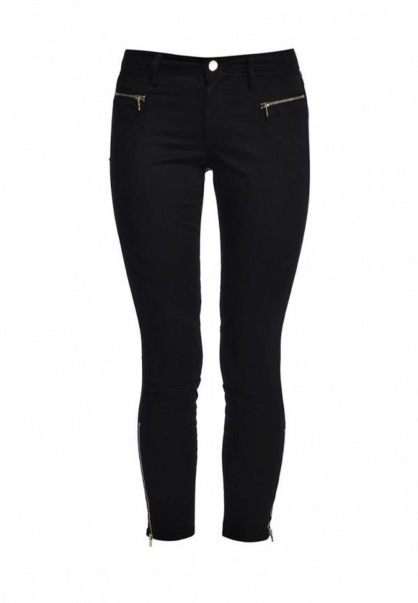 Женские повседневные брюки Bebe (Бебе) 30B86101T433: изображение 1