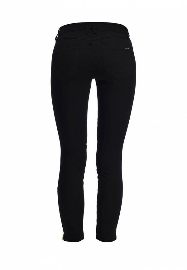 Женские повседневные брюки Bebe (Бебе) 30B86101T433: изображение 2