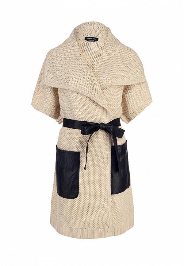 Женские пальто Bebe (Бебе) S0FZ01019400: изображение 1