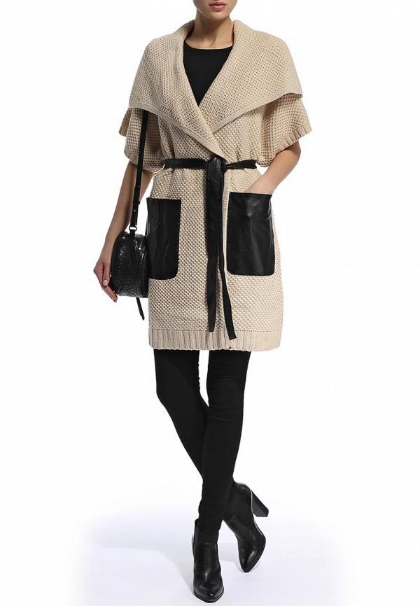 Женские пальто Bebe (Бебе) S0FZ01019400: изображение 4