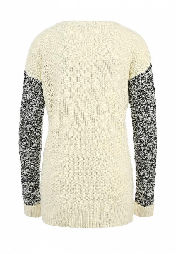 Пуловер Bebe (Бебе) S0GC71019400: изображение 2