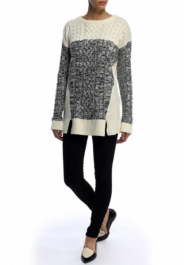 Пуловер Bebe (Бебе) S0GC71019400: изображение 4