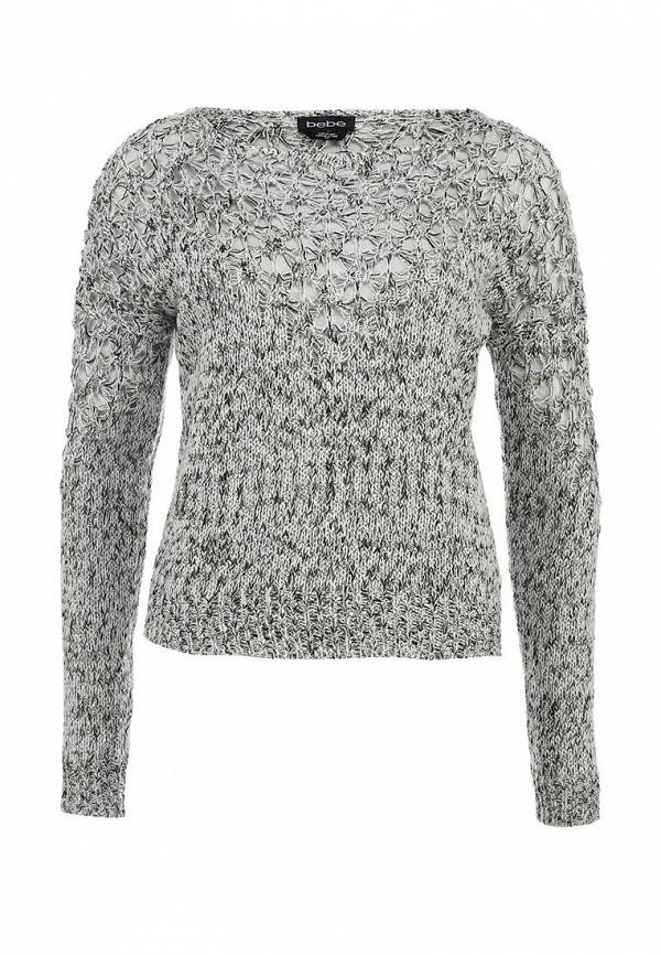 Пуловер Bebe (Бебе) S0GCB1019400: изображение 1