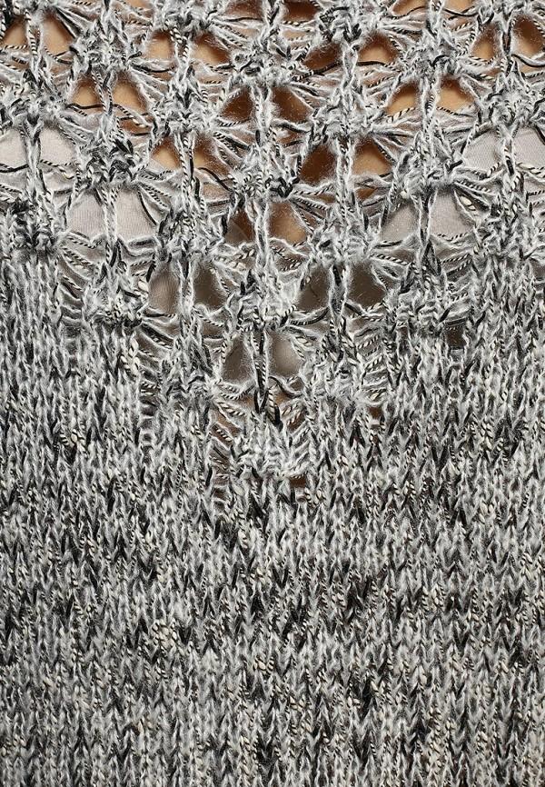 Пуловер Bebe (Бебе) S0GCB1019400: изображение 2