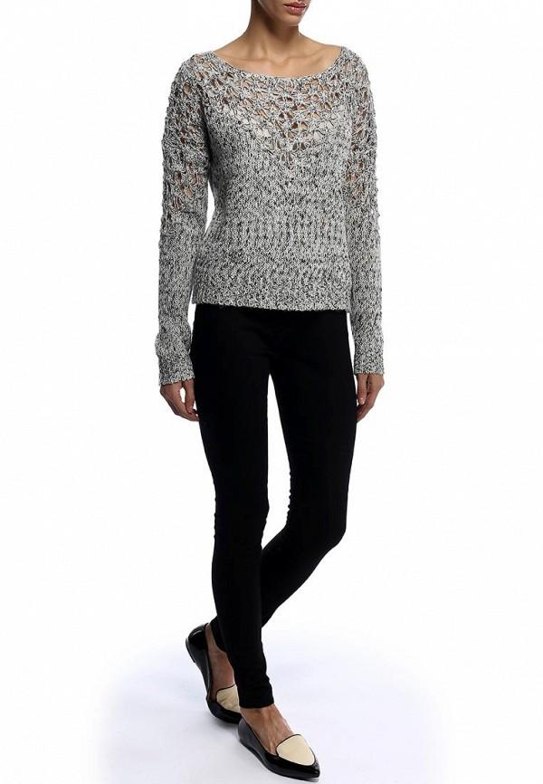 Пуловер Bebe (Бебе) S0GCB1019400: изображение 3