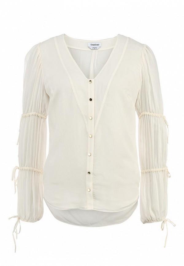 Блуза Bebe (Бебе) 403ZT101T850: изображение 1