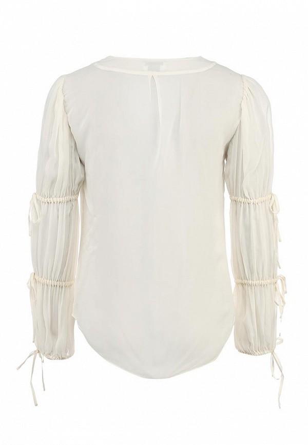 Блуза Bebe (Бебе) 403ZT101T850: изображение 2