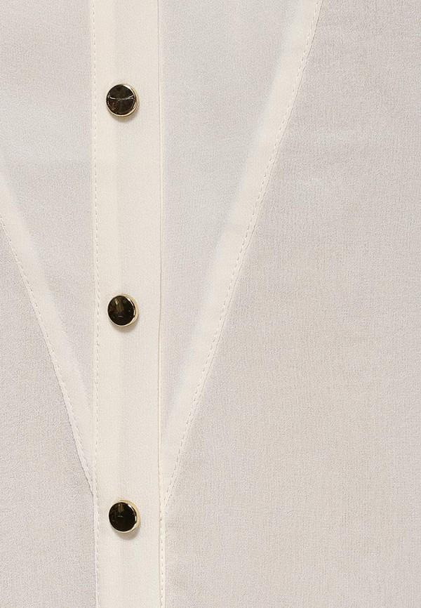 Блуза Bebe (Бебе) 403ZT101T850: изображение 3