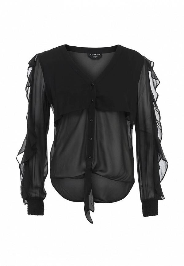 Блуза Bebe (Бебе) 4040B102O171: изображение 1
