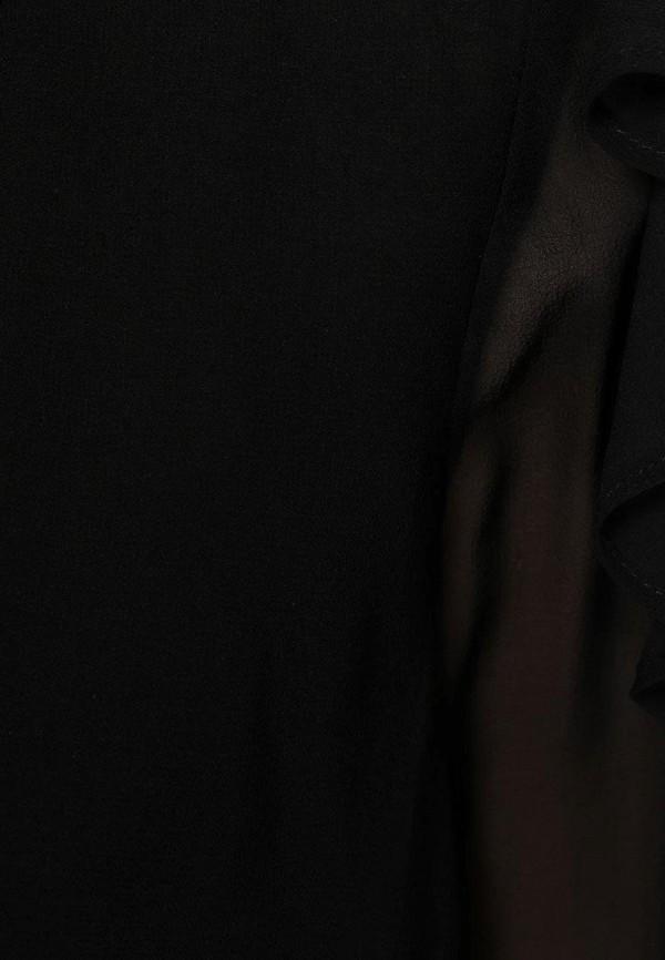 Блуза Bebe (Бебе) 4040B102O171: изображение 2