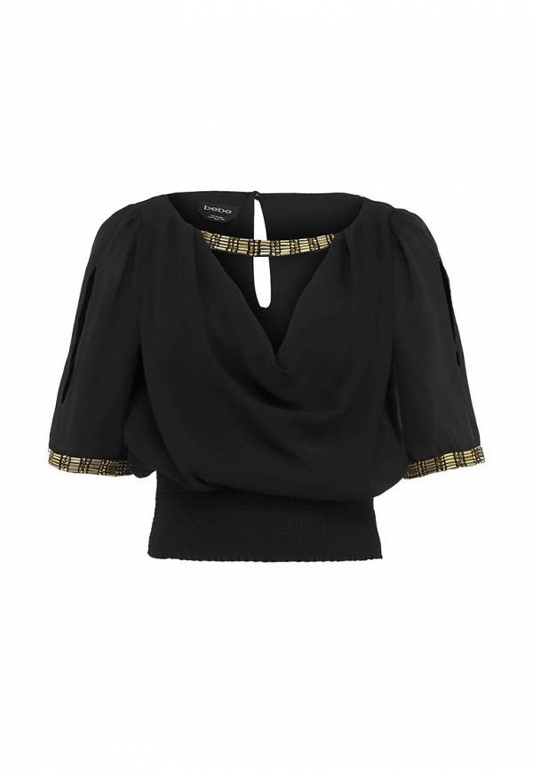 Блуза Bebe (Бебе) 60NRQ101Q511: изображение 1