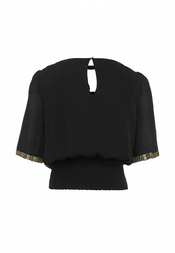 Блуза Bebe (Бебе) 60NRQ101Q511: изображение 2