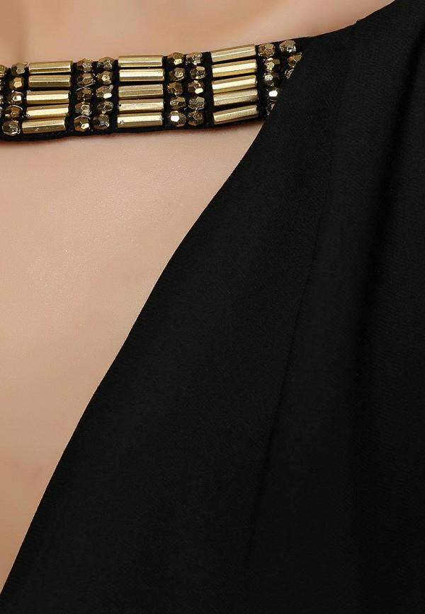 Блуза Bebe (Бебе) 60NRQ101Q511: изображение 3