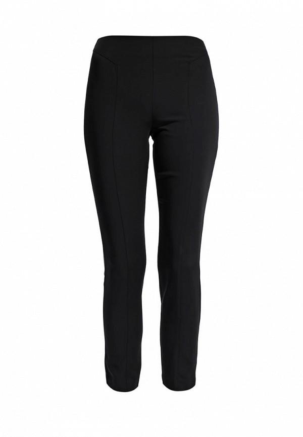 Женские зауженные брюки Bebe (Бебе) 30B0W101Q841: изображение 1