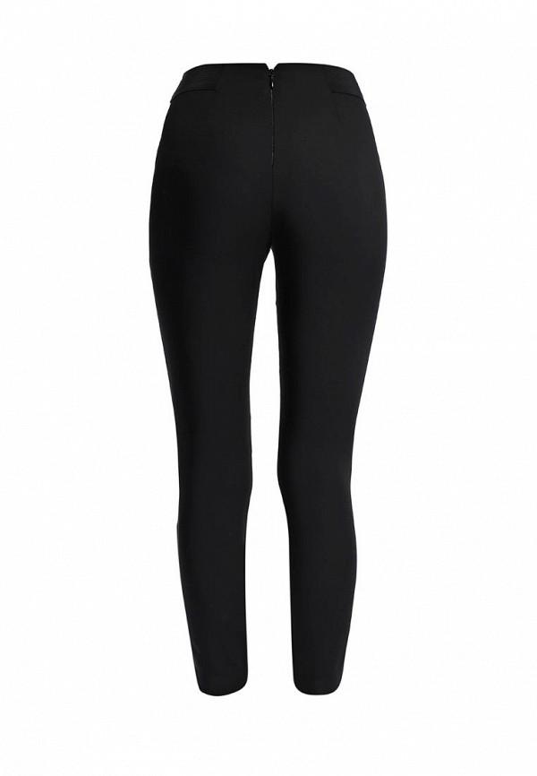 Женские зауженные брюки Bebe (Бебе) 30B0W101Q841: изображение 2