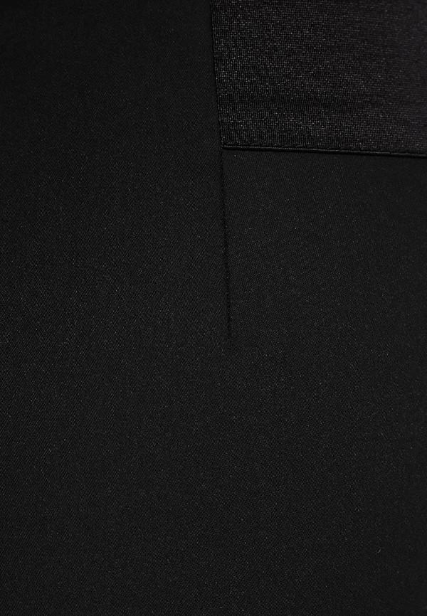 Женские зауженные брюки Bebe (Бебе) 30B0W101Q841: изображение 3