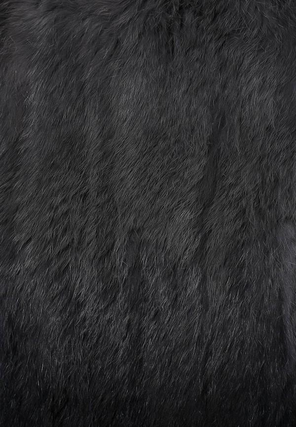 Меховое изделие Bebe (Бебе) 108YN1010000: изображение 2