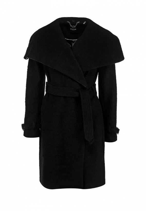 Женские пальто Bebe (Бебе) 503KV1010000: изображение 1