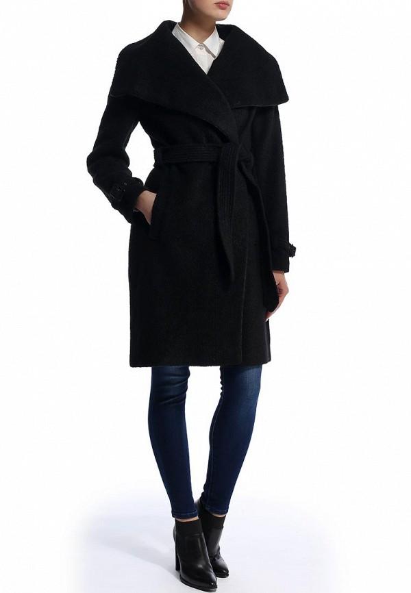 Женские пальто Bebe (Бебе) 503KV1010000: изображение 2