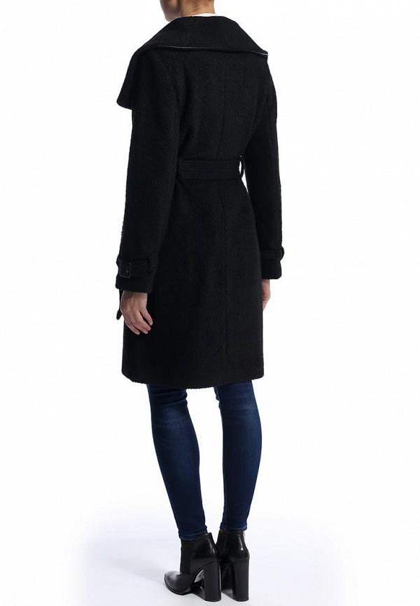 Женские пальто Bebe (Бебе) 503KV1010000: изображение 3