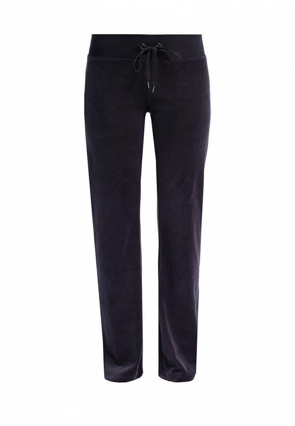 Женские спортивные брюки Bebe (Бебе) 306YK114Q881: изображение 1