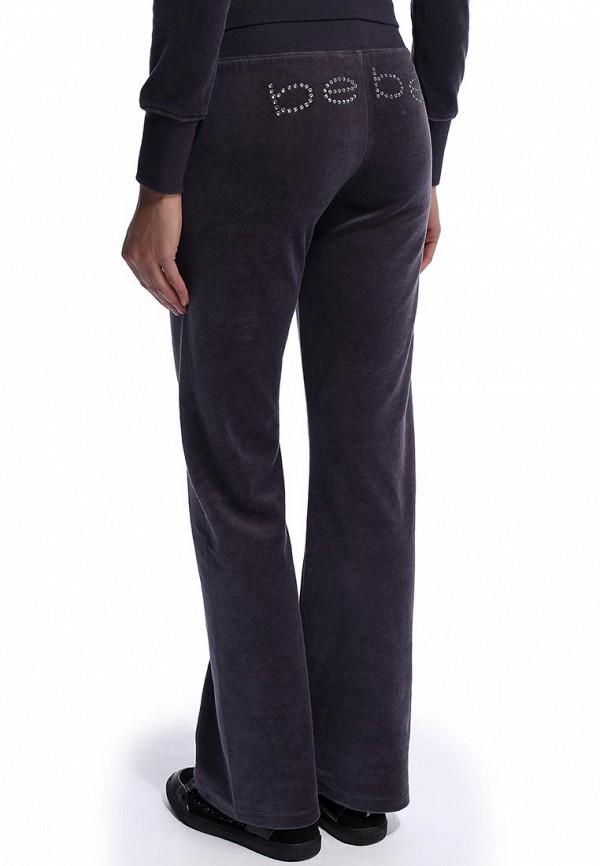 Женские спортивные брюки Bebe (Бебе) 306YK114Q881: изображение 4