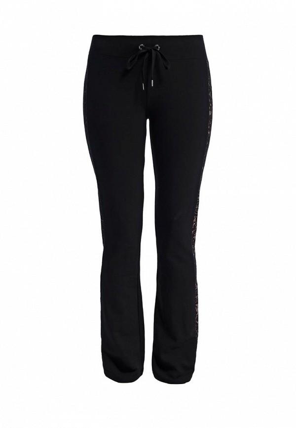 Женские широкие и расклешенные брюки Bebe (Бебе) 309CZ524Q530: изображение 1