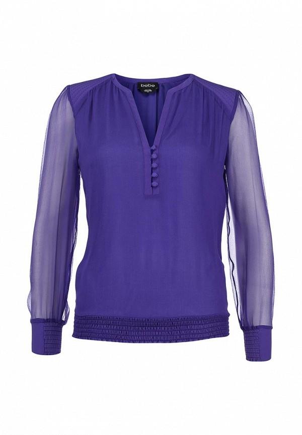 Блуза Bebe (Бебе) 40412102T922: изображение 1