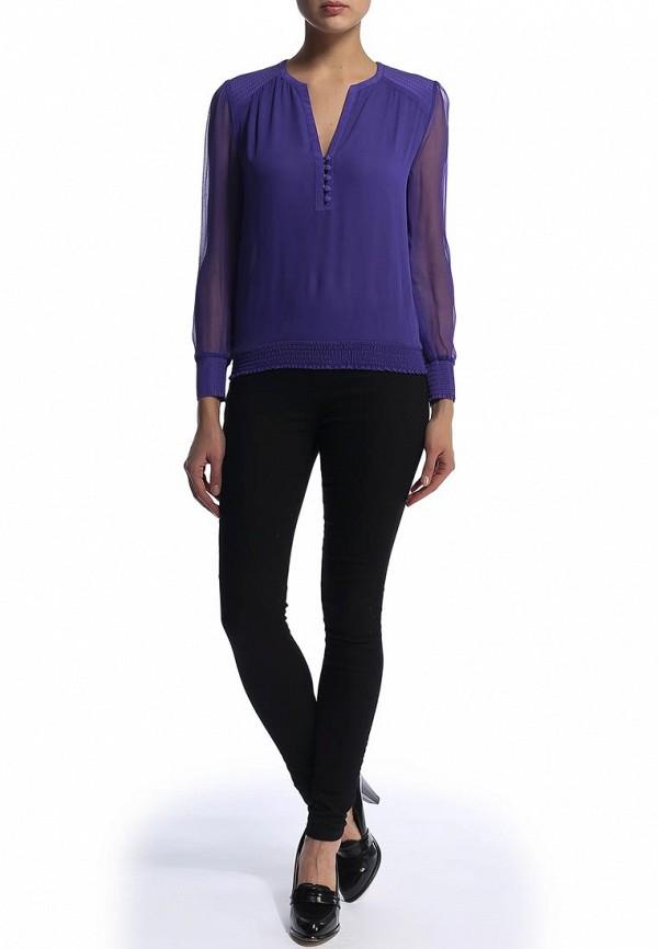 Блуза Bebe (Бебе) 40412102T922: изображение 2