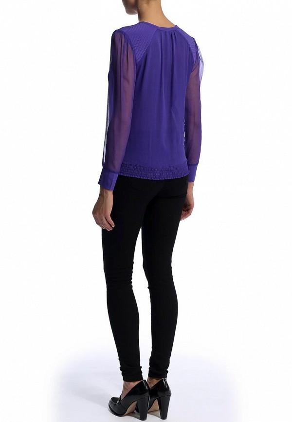 Блуза Bebe (Бебе) 40412102T922: изображение 3