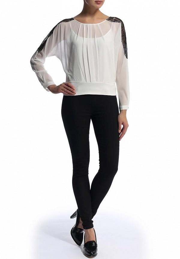 Блуза Bebe (Бебе) 60PAY101N113: изображение 2