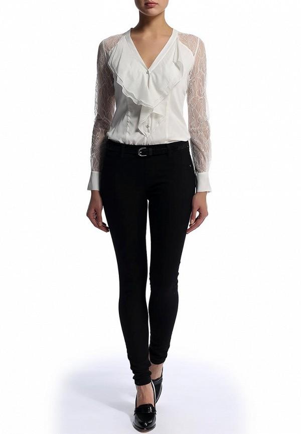 Блуза Bebe (Бебе) 60PE7101U030: изображение 2