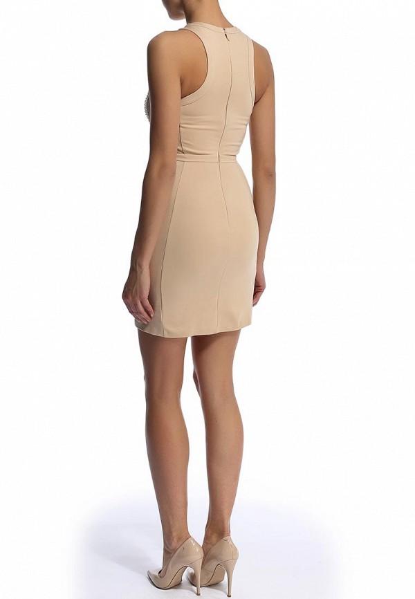Платье-мини Bebe (Бебе) 70F67102R506: изображение 3