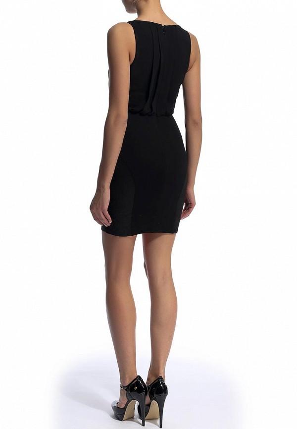 Платье-миди Bebe (Бебе) 70FKM102T605: изображение 3