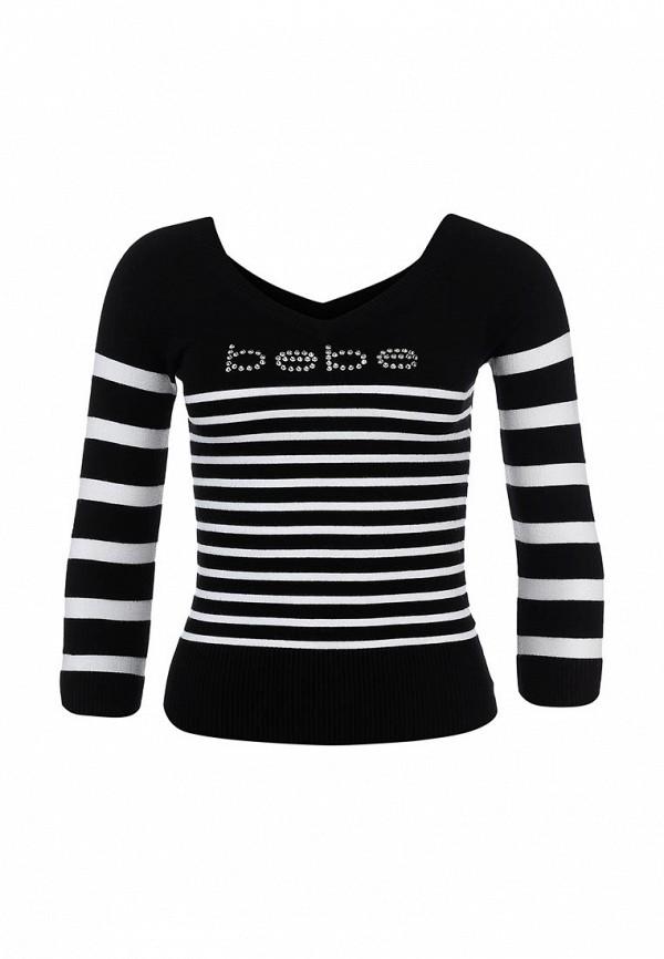 Пуловер Bebe (Бебе) S0F6F1029500: изображение 1