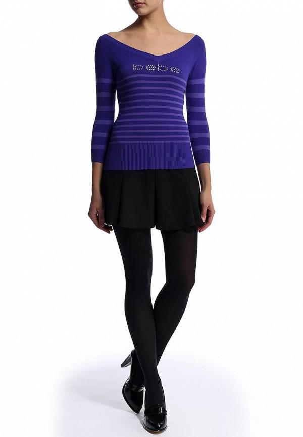 Пуловер Bebe (Бебе) S0F6F1029500: изображение 2