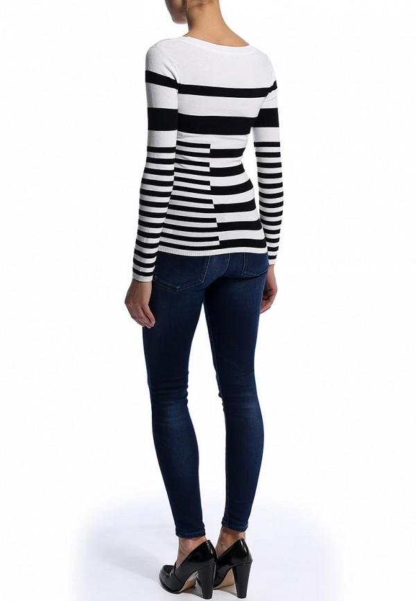 Пуловер Bebe (Бебе) S0G4E1019500: изображение 3