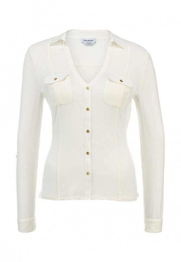 Блуза Bebe (Бебе) 60PAS102T745: изображение 1