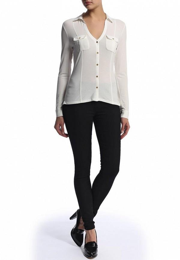Блуза Bebe (Бебе) 60PAS102T745: изображение 2