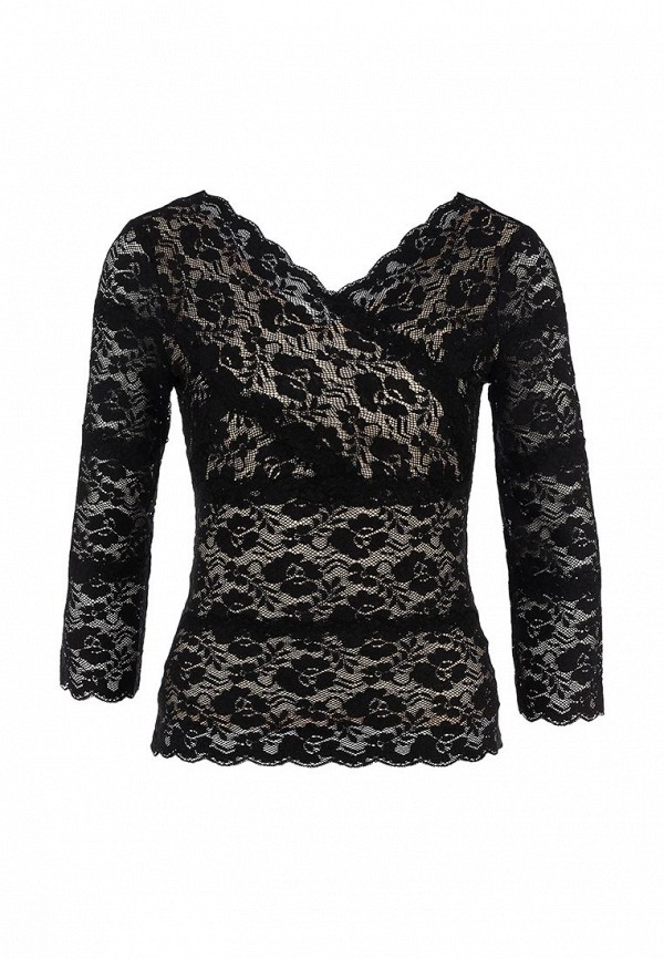 Блуза Bebe (Бебе) 60PBX101T892: изображение 1