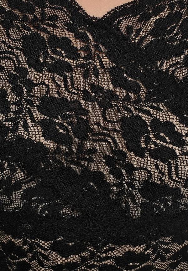 Блуза Bebe (Бебе) 60PBX101T892: изображение 2