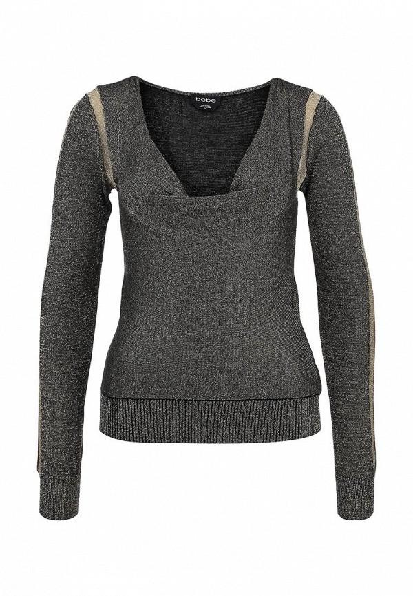 Пуловер Bebe (Бебе) S0FYU1019500: изображение 1