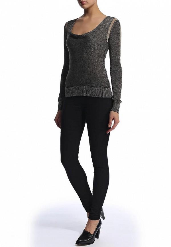 Пуловер Bebe (Бебе) S0FYU1019500: изображение 2
