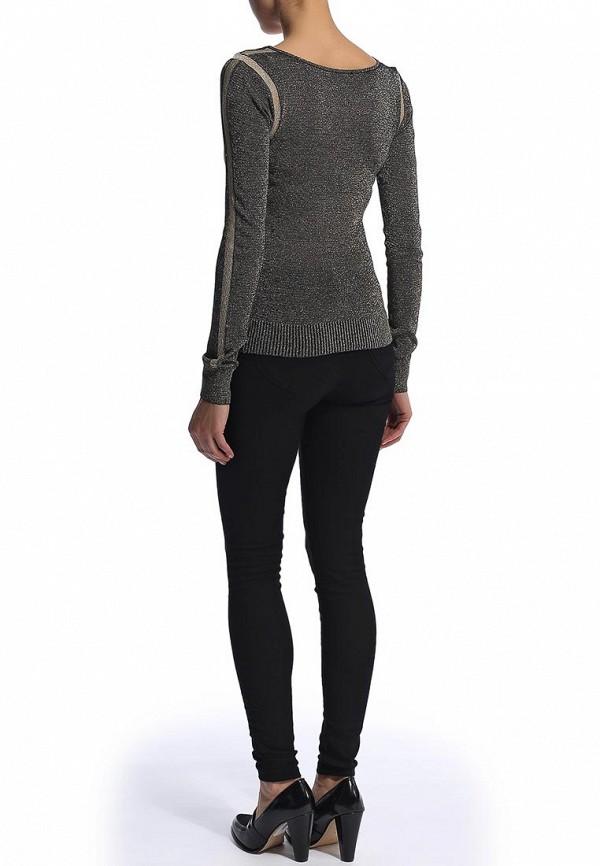 Пуловер Bebe (Бебе) S0FYU1019500: изображение 3